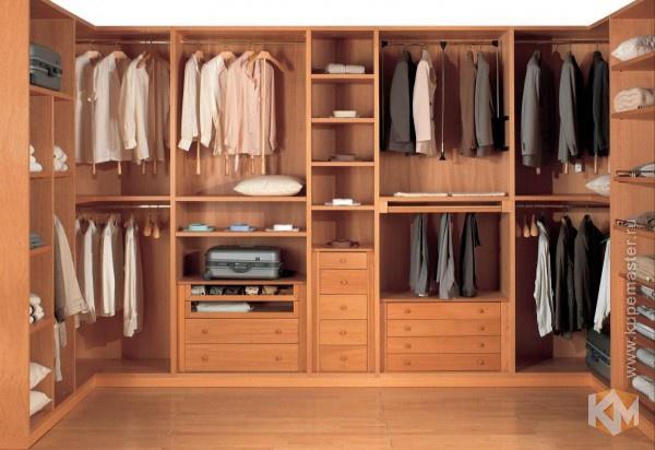 Meble do garderoby