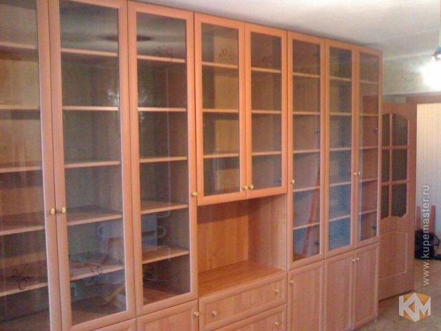 Мебель для библиотеки (арт. 3160).